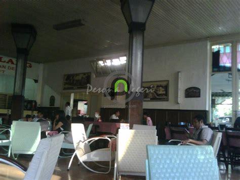 Nature Stek Malang pesona kuliner malang nongkrong sambil menikmati suasana