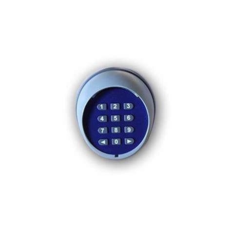 tastiera illuminata wireless tastiera illuminata wireless per apricancello keypad per