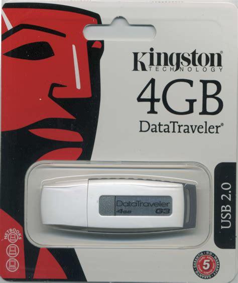 Flashdisk Kingston Murah flashdisk murah jual flashdisk murah diambil dari distributor flashdisk bagi para grosir
