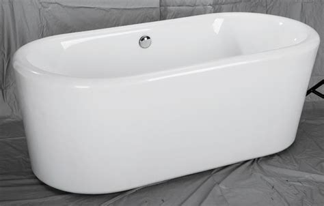 fiberglass bathtub manufacturers fiberglass products super large volume fiberglass