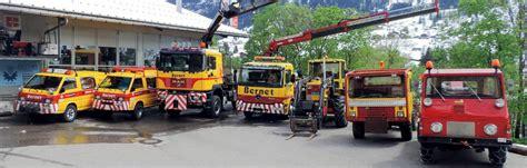 Auto Polieren Lassen Schweiz by Abschleppdienst Schweiz G 252 Nstig Auto Polieren Lassen