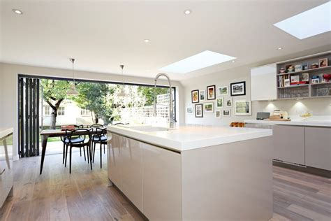 kitchen extensions ideas kitchen extensions side return google search kitchen