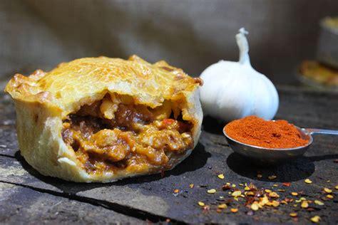 wilfreds bakes welsh premium pies lewis pies