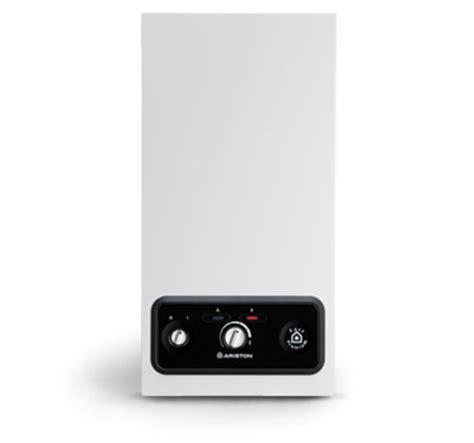 Water Heater Instan Ariston Fino fast premium gas instantaneous water heaters ariston