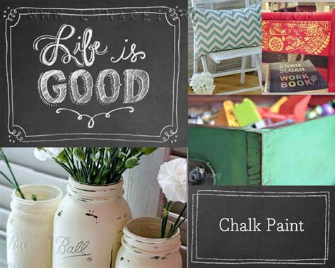 chalk paint tutorial italiano chalk paint tutorial italiano colori per dipingere sulla