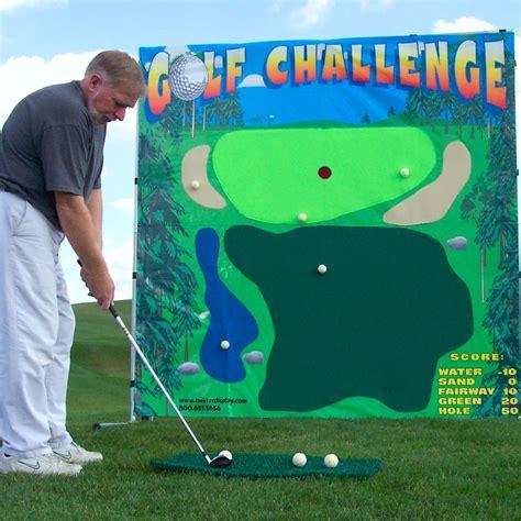 golf challenge golf challenge frame american rentalamerican