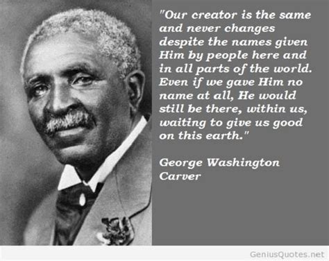 george washington carver biography inventions quotes experts uncover real george washington carver