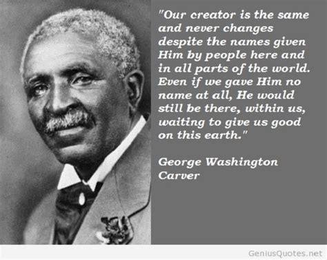 short biography george washington carver george washington carver quotes image quotes at relatably com