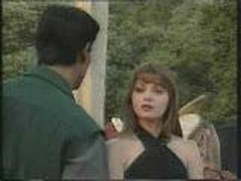 cadenas de amargura capitulo 41 la due 209 a entrada de telenovela 1995 doovi