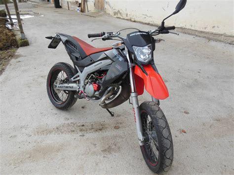 Versicherung Motorrad 80ccm by Moped Aprilia Sx 50