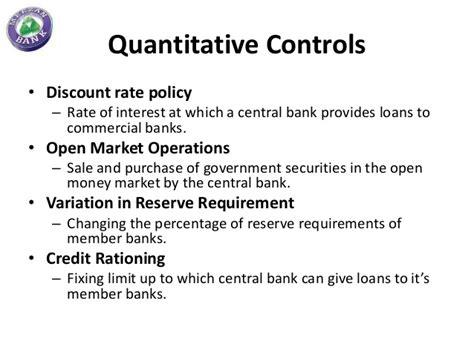 Meezan Bank Letter Of Credit al meezan bank presentation
