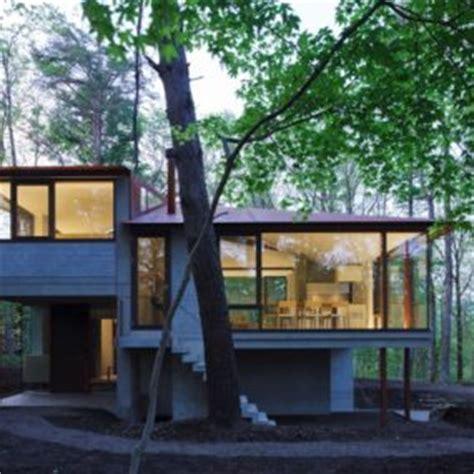 japanese home design japanese homes designs inspiration photos trendir