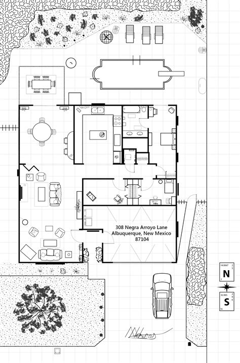 design my own floor plan for free 100 design my own floor plan for free the raleigh