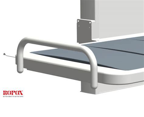 changing bench contour showers uk specialists in disabled showers