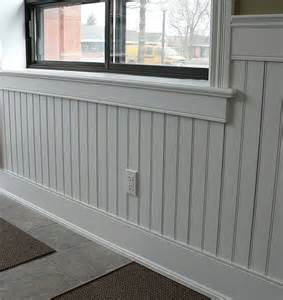 Beadboard Wainscoting Wainscoting Kits Beadboard Images