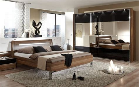 white wooden bedroom furniture sets luxury white bedroom marvelous contemporary bedroom furniture wooden luxury bed