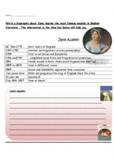 bhaskaracharya biography in english pdf english teaching worksheets biographies