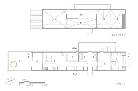dog grooming salon floor plans 28 dog grooming salon floor plans dog grooming
