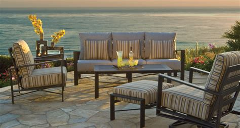 incredible ow lee patio furniture outdoor decorating