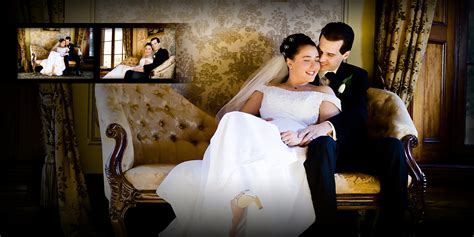 Wedding Album Lab by Wedding Album Layout Sles And Wedding Album Templates