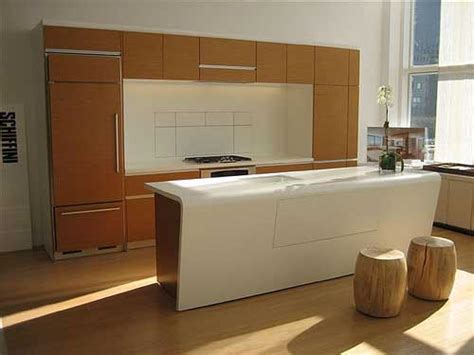 furniture design for kitchen how to pick the perfect kitchen furniture freshome com