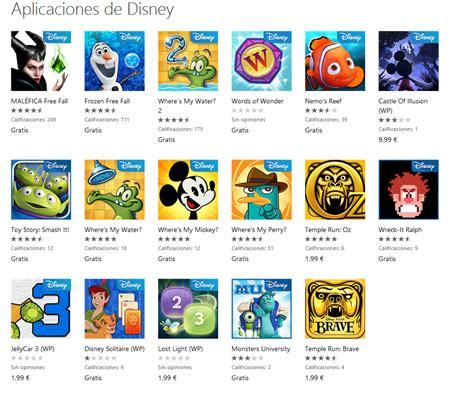 aptoide juegos gratis como descargar juegos aptoide descargar b