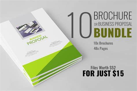 %name 3 fold brochure   A3 Half Fold Brochure Mockup   MockupWorld