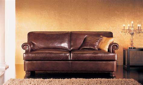 cava divani lo cascio arredamenti roma cava divani imbottiti in