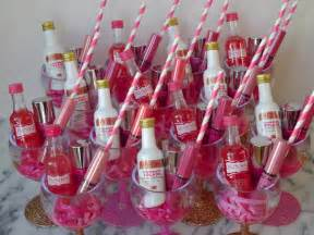 Bachelorette Favors Ideas by Bachelorette Favors The F Bombs