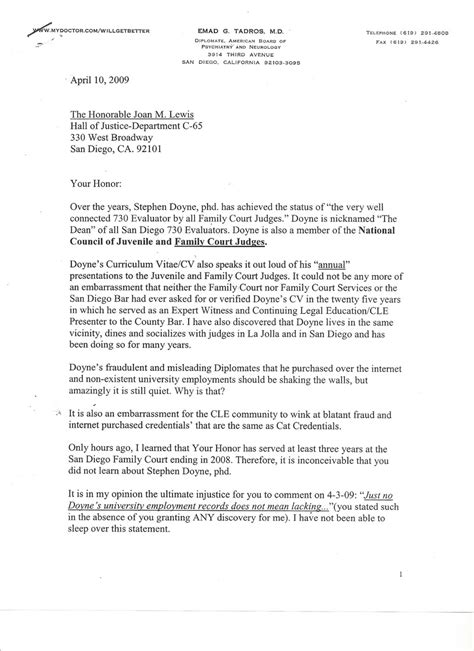 ideas of sample character letter before sentencing also sample