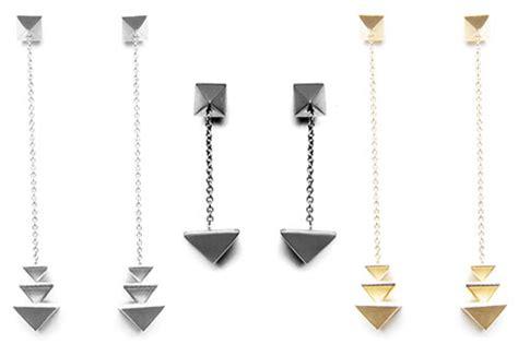 design milk jewelry trunfio jewelry design milk