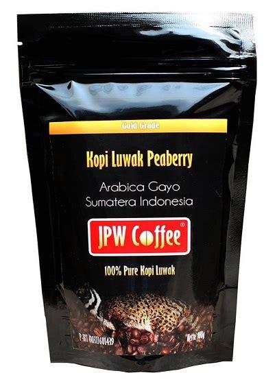 Kopi Arabika Honey Processed Blend Gayo Honey Java Preanger Kp14 kopi indonesia kemasan kopi espresso machine barista tools