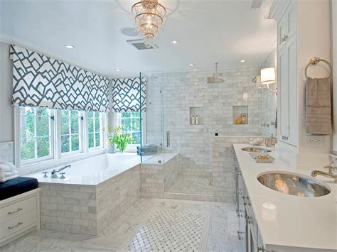 Bathroom Window Coverings » New Home Design