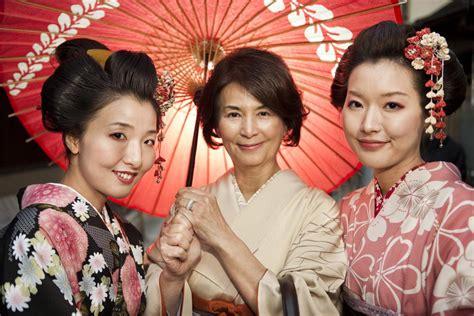 imagenes de japon wikipedia tradiciones de jap 243 n imujer