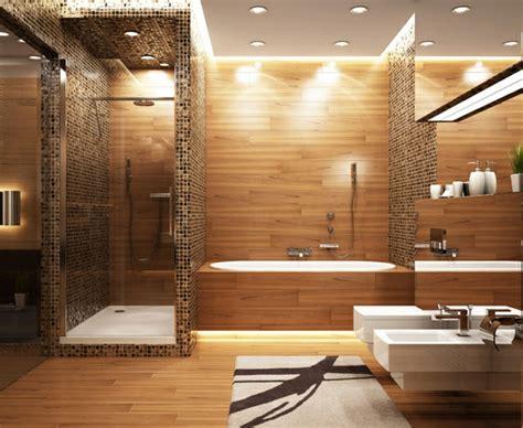 Spots Für Badezimmer by Design Badezimmer Le