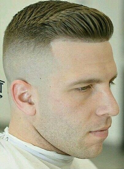 find hairstyle for limp hair for men 25 best ideas about fade haircut on pinterest men s