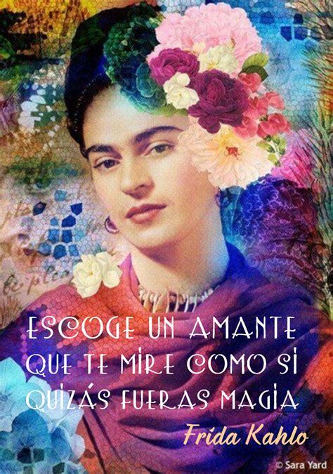 imagenes de reflexion de frida kahlo frida kahlo