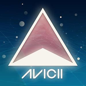 Gravity Perks Media Library V1 0 8 avicii gravity apk for windows phone android and apps