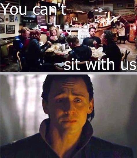 Avengers Meme - mean avenger memes are funny avengers pinterest