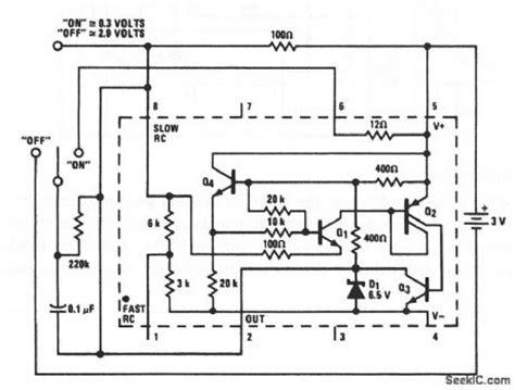 saturable reactor circuit saturable reactor oscillator 28 images obsolete technology tellye grundig color 4230 chassis