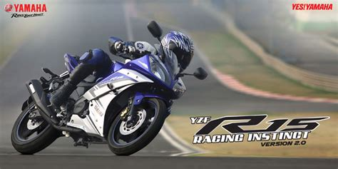 yamaha bikes price  bangladesh   models images