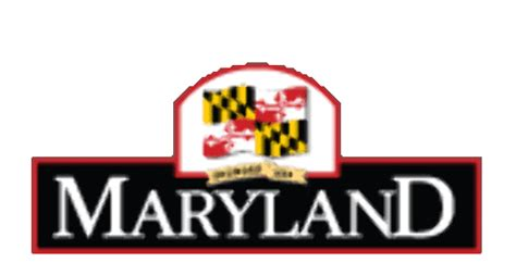 maryland housing authority housing authorities in laurel rental assistance section 8 rentalhousingdeals com