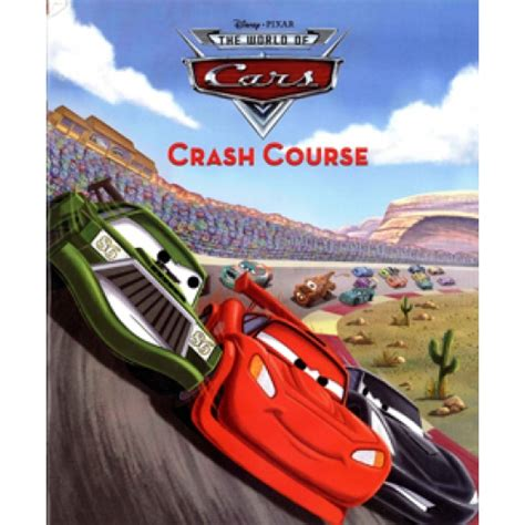 start here a crash course in understanding navigating and healing from narcissistic abuse books crash course world of cars wiki fandom powered by wikia