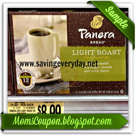 Panera Bread Gift Card Promotion - where to find free printable panera bread coupons online free printable coupons 2015