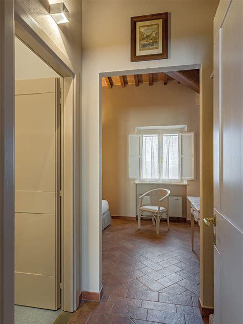 categorie appartamenti appartamenti