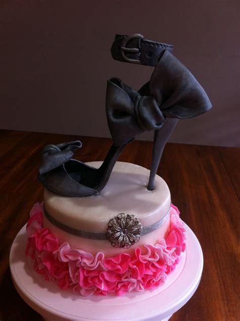 17 Best images about Unique Cakes By Monique on Pinterest