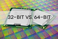 Image result for 32 bit vs 64 bit os. Size: 238 x 160. Source: www.digitaltrends.com