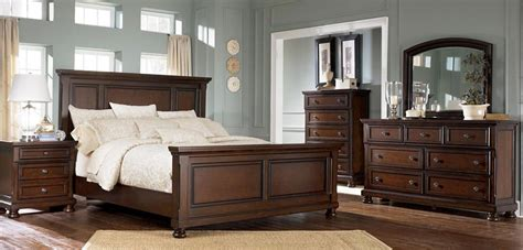 Luis Upholstery Houston by Bedroom Furniture Houston S Yuma Furniture Yuma El