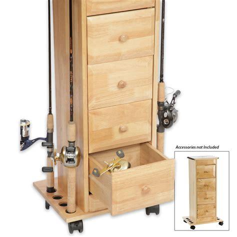 Narrow Floor Cabinet by Narrow Floor Cabinet Oak Finish Budk Knives