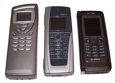 Nokia E90 Communikator nokia e90 communicator